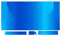 Allo SPA Logo