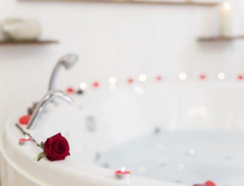 Quelles différences entre un spa et un jacuzzi ?