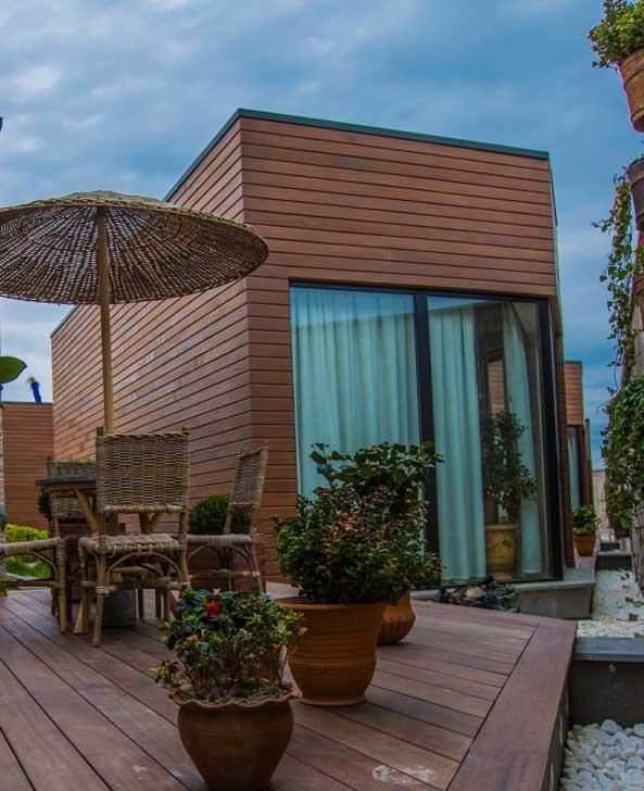 Chambre Dhotel Avec Jacuzzi Privatif Italie