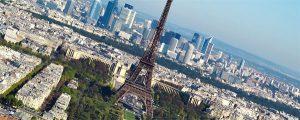 SPA privatif Paris : réservez vite votre spa